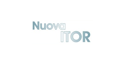 NuovaItor res