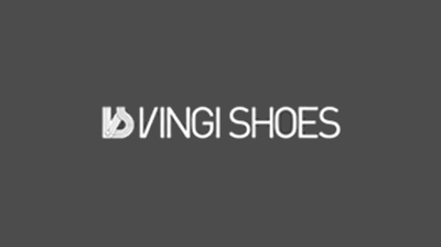 vingishoes res